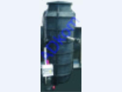 Sewage pumping STANDARD